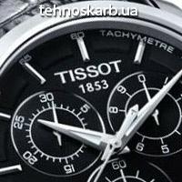 TISSOT ref s463/563