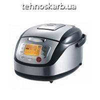 Startex oc505kdv