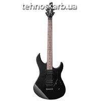 Yamaha rgx-220dz