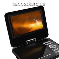 DVD-проигрыватель портативный с экраном LG DP-373B