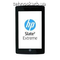 HP slate 7 extreme 16gb
