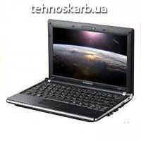 Samsung atom n270 1,6 ghz/ ram1024mb/ hdd160gb/