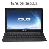"Ноутбук экран 15,6"" ASUS amd c60 1,0ghz/ ram3072mb/ hdd250gb/ dvd rw"