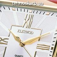 Kleinod к101-616
