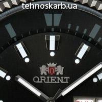 *** orient no1s-00-a ca l8