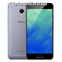 Мобильный телефон Meizu m5s (flyme osg) 16gb