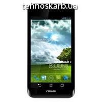 Мобильный телефон ASUS padfone a66 32gb