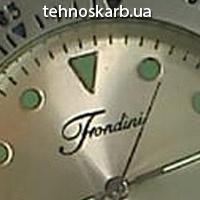Часы Fondini другое