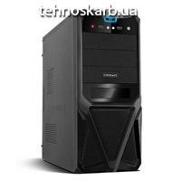 Core I7 4790 3,6ghz /ram8192mb/ hdd1000gb/video 2048mb/dvdrw