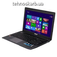 """Ноутбук экран 15,6"""" ASUS amd a8 5550m 2,1ghz/ ***"""