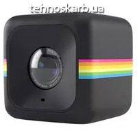 Видеокамера цифровая Polaroid cube polc3