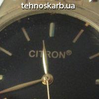 Часы *** citron v-004-03