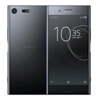 Мобильный телефон SONY xperia xz g8142 premium 4/64gb dual