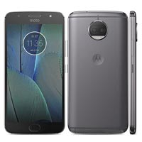 Мобильный телефон Motorola xt1806 moto g5s plus