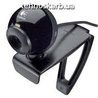Веб камера A4 Tech pk-750g