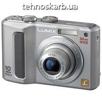 Panasonic dmc-lz10