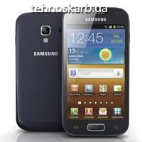 Мобильный телефон Samsung i8160