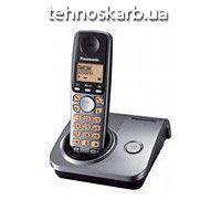 Panasonic kx-tg7207