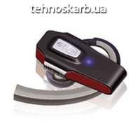 Bluetooth-гарнітура Goertek gck 801