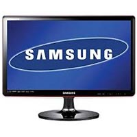 "Телевизор LCD 24"" Samsung t24a350"