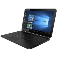 "Ноутбук экран 15,6"" HP core i5 6200u 2,3ghz/ ram8gb/ hdd1000gb/video intel hd520/ dvdrw"