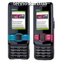Мобильный телефон Nokia 7100 supernova