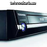 TOSHIBA sd-k680