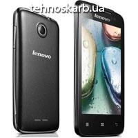 Мобильный телефон BlackBerry 9800 torch