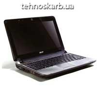 """Ноутбук экран 10,1"""" Acer atom n2800 1,86ghz/ ram1024mb/ hdd320gb/"""