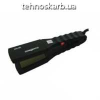 Technika tk-2005