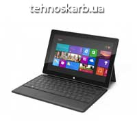 Microsoft surface windows rt 32gb + touch cover