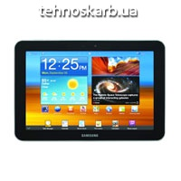 galaxy tab 1 8.9 (gt-p7300) 16gb 3g