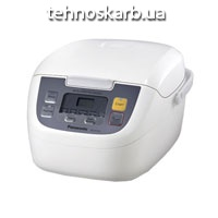 Мультиварка Panasonic sr-dy101wtq