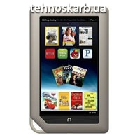 Barnes&noble nook tablet 16gb