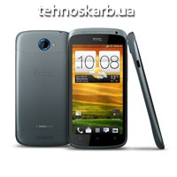 Мобильный телефон HTC one s (pj40110)