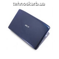 core 2 duo t6600 2,2ghz/ ram4096mb/ hdd320gb/ dvd rw