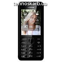 Мобильный телефон Samsung s5830
