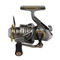 Катушка рыболовная Ryobi slam 2000