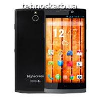 Мобильный телефон Samsung n7000 galaxy note