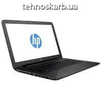 HP amd a8 3510mx 1,8ghz/ ram8192mb/ hdd1500gb/ dvd rw