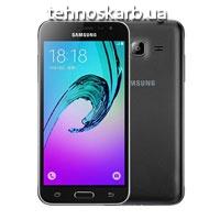 Мобильный телефон Samsung j320h galaxy j3