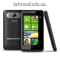 HTC t8686 trophy