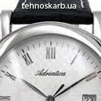 Часы Adriatica adr1232.706.1
