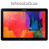 galaxy tabpro 12.2 (sm-t900) 32gb