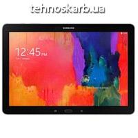 Samsung galaxy tabpro 12.2 (sm-t900) 32gb