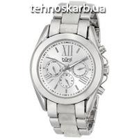 Часы Burgi Bur 094ss 400
