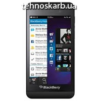 BlackBerry z10 (stl100-3)