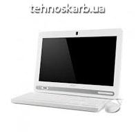"""Acer 19,5"""" zc-602 celeron 1017u"""