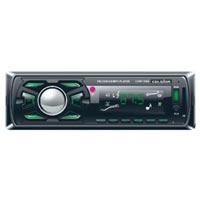 Автомагнитола MP3 Celsior csw-104