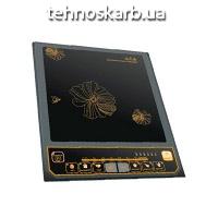 Valore ic0201